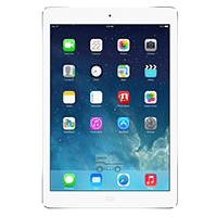 apple-ipad-air-2-repair-200x200