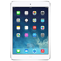 apple-ipad-mini-3-repair-200x200