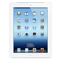 apple-ipad-mini-4-repair-200x200