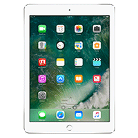 apple-ipad-pro-10_5-repair-200x200
