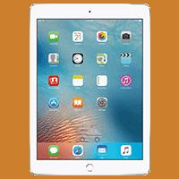 apple-ipad-pro-9_7-repair-200x200