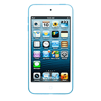 apple-ipod-touch-4-repair-200x200