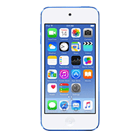 apple-ipod-touch-5-repair-200x200