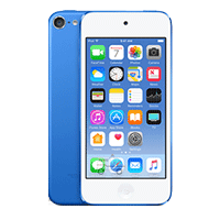 apple-ipod-touch-6-repair-200x200