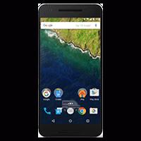 google-nexus-6p-repair-200x200
