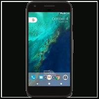 google-pixel-repair-200x200