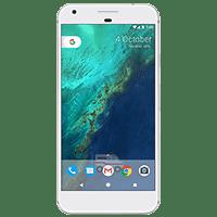 google-pixel-xl-repair-200x200