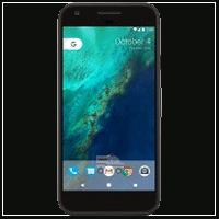 google-repairs-icon-200x200