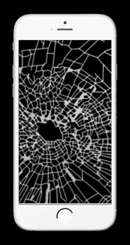 Home | iParamedics - SmartPhone and Tablet Repair