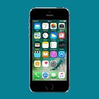iphone-5-repair-200x200