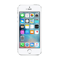 iphone-5-s-repair-200x200