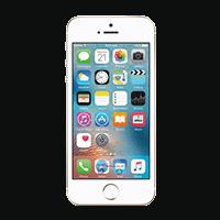 iphone-5-se-repair-200x200