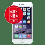 iphone-6-battery-repair-400x400