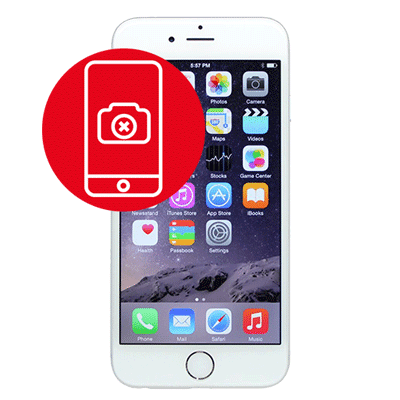 iphone-6-camera-repair-400x400