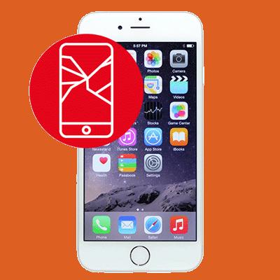 iphone-6-glass-repair-400x400