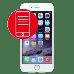 iphone-6-lcd-repair-400x400