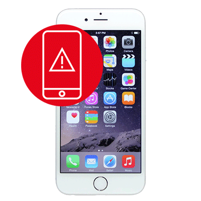 iphone-6-other-repair-400x400