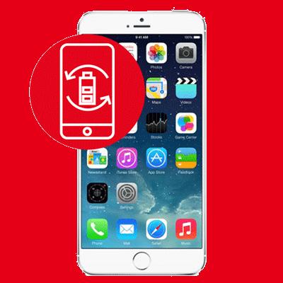 iphone-6-plus-battery-repair-400x400