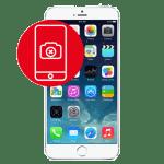 iphone-6-plus-camera-repair-400x400