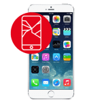 iphone-6-plus-glass-repair-400x400