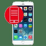 iphone-6-plus-lcd-repair-400x400