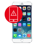iphone-6-plus-other-repair-400x400