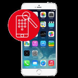 iphone-6-plus-power-button-repair-400x400