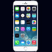 iphone-6-plus-repair-200x200
