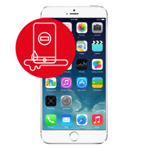 iphone-6-plus-water-400x400