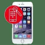 iphone-6-power-button-repair-400x400