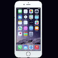 iphone-6-repair-200x200