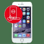 iphone-6-water-400x400
