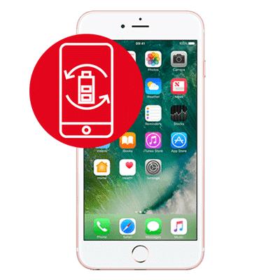 iphone-6s-battery-repair-400x400