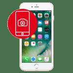 iphone-6s-camera-repair-400x400