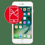 iphone-6s-glass-repair-400x400