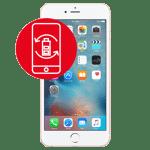 iphone-6s-plus-battery-repair-400x400