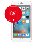 iphone-6s-plus-camera-repair-400x400
