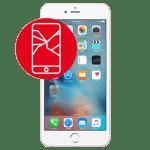 iphone-6s-plus-glass-repair-400x400