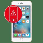 iphone-6s-plus-other-repair-400x400
