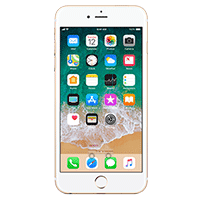 iphone-6s-plus-repair-200x200