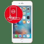 iphone-6s-plus-water-400x400