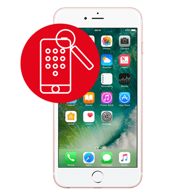iphone-6s-power-button-repair-400x400