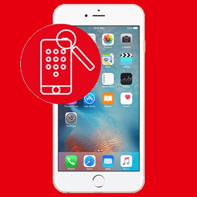 iphone-6s-power-button-repair-400x400