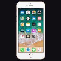 iphone-6s-repair-200x200