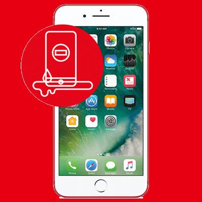 iphone-7-plus-water-400x400