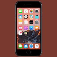 iphone-7-repair-200x200