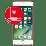 iphone-7-water-400x400