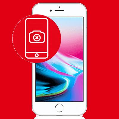 iphone-8-camera-400x400