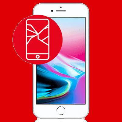 iphone-8-cracked-400x400