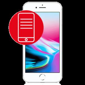 iphone-8-lcd-400x400